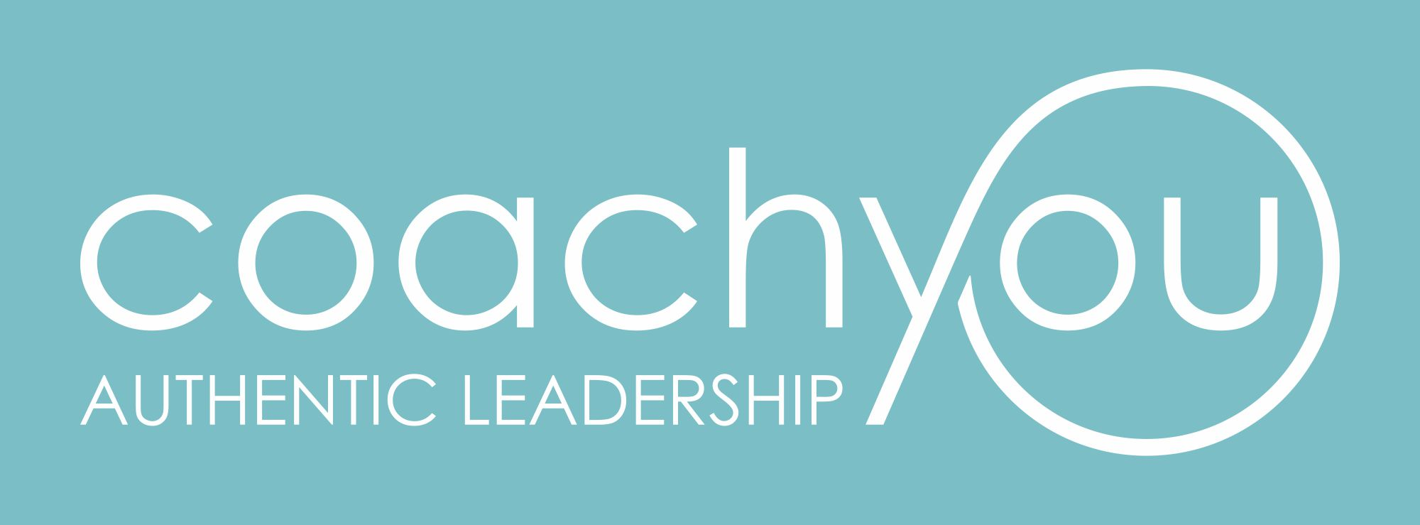 Coach You - Leadership coaching, consulting and skills training