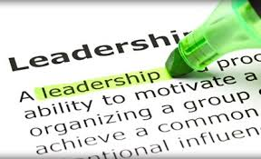 Leadership Style Assessment